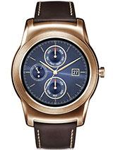 How to unlock LG Watch Urbane W150 For Free