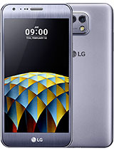 How to unlock LG X cam For Free