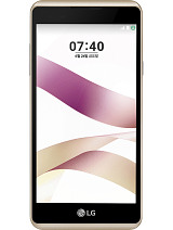 How to unlock LG X Skin For Free