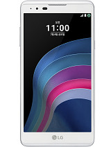 How to unlock LG X5 For Free