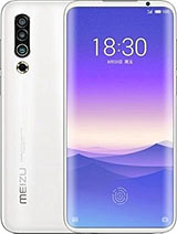Meizu 16s Pro MORE PICTURES