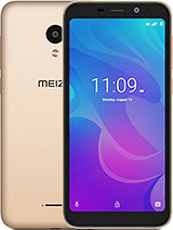 How to unlock Meizu C9 Pro For Free
