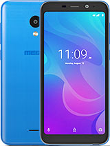 How to unlock Meizu C9 For Free