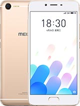 How to unlock Meizu E2 For Free