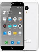 How to unlock Meizu M1 Note For Free