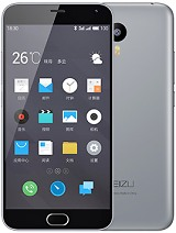 How to unlock Meizu M2 Note For Free