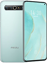 How to unlock Meizu 18 Pro For Free