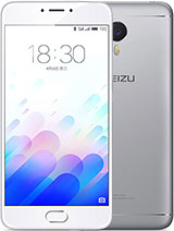 How to unlock Meizu M3 Note For Free