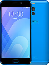 How to unlock Meizu M6 Note For Free