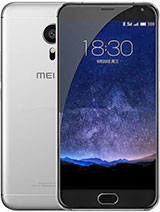 How to unlock Meizu PRO 5 mini For Free