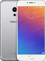 How to unlock Meizu Pro 6 For Free