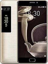 Meizu Pro 7 Plus MORE PICTURES