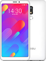 Meizu V8 MORE PICTURES