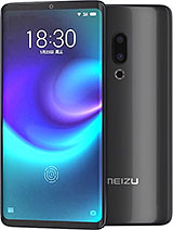 How to unlock Meizu Zero For Free