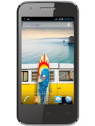Micromax A089 Bolt MORE PICTURES