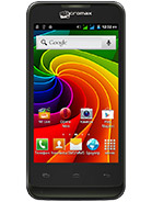 Micromax A36 Bolt MORE PICTURES