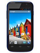 Micromax A63 Canvas Fun MORE PICTURES