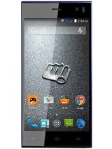 Micromax A99 Canvas Xpress MORE PICTURES