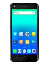 How to unlock Micromax Bharat 3 Q437 For Free
