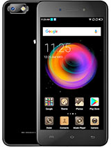 Micromax Bharat 5 Pro MORE PICTURES
