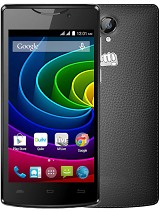 Micromax Bolt D320 MORE PICTURES