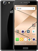 How to unlock Micromax Canvas 2 Q4310 For Free