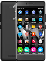 Micromax Canvas Fire 5 Q386 - Full phone specifications