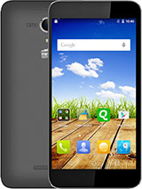 Micromax Canvas Amaze Q395 MORE PICTURES