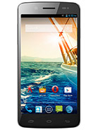Micromax A121 Canvas Elanza 2 MORE PICTURES