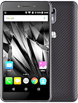 new concept 844e0 9a9e4 Micromax Canvas Evok E483 - Full phone specifications