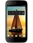Micromax A117 Canvas Magnus MORE PICTURES