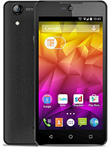 Micromax Canvas Selfie 2 Q340 MORE PICTURES
