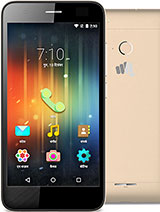 Micromax Canvas Unite 4 Pro - User opinions and reviews