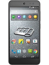 Micromax Canvas Xpress 2 E313 MORE PICTURES