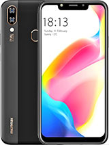 Micromax Bolt Selfie Q424 - Full phone specifications
