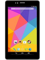 Micromax Canvas Tab P470 MORE PICTURES