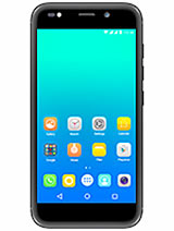 How to unlock Micromax Canvas Selfie 3 Q460 For Free
