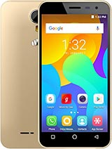Micromax Spark Vdeo Q415 MORE PICTURES