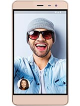 Micromax Vdeo 3 MORE PICTURES