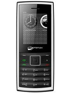 Micromax X101 MORE PICTURES