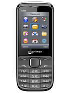 Micromax X281 MORE PICTURES