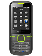 Micromax X288 MORE PICTURES