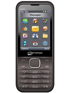 Micromax X295 MORE PICTURES