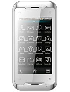 micromax x650 mobile themes