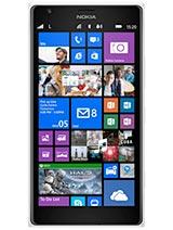 Microsoft Lumia 1030 MORE PICTURES
