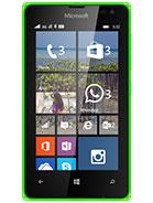 Microsoft Lumia 532 MORE PICTURES