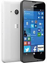 Microsoft Lumia 550 MORE PICTURES