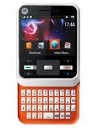 Motorola Motocubo A45 MORE PICTURES