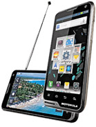 Motorola ATRIX TV XT682 MORE PICTURES
