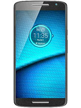 Motorola Droid Maxx 2 MORE PICTURES